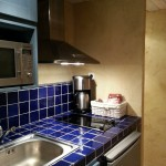 Cooking cottage rental south of France